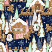 Rra-gingerbread-christmas_shop_thumb