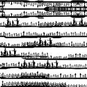 Rrrfigures-print2_shop_thumb