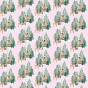 Rgingerbread-woods_shop_thumb