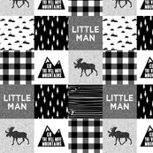 Rr6088919_rrlittle_man_quilt_top_with_kid_you_will_move_mountains_monochrome-01_shop_thumb