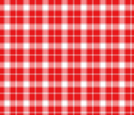 Rrrrnorthernwhimsy-plaid-navy-red-3_shop_preview