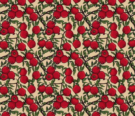 Rrnorthernwhimsy-pomegranates-10_shop_preview