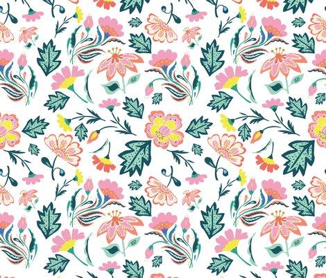 Rcirco-floral-mix-match_shop_preview