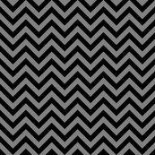 R3_black_chevron_medium_gray_shop_thumb