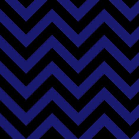 R3_black_chevron_midnight_shop_preview