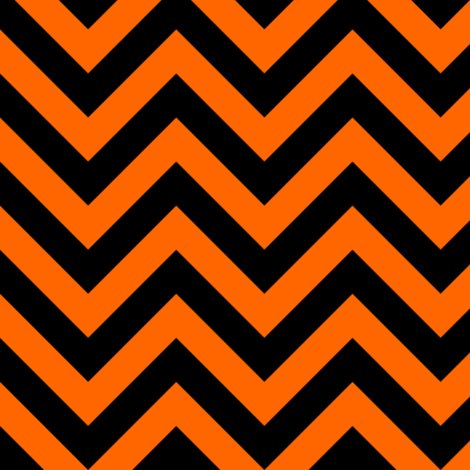 R3_black_chevron_orange_shop_preview