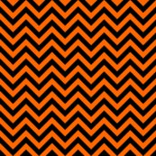R3_black_chevron_orange_shop_thumb