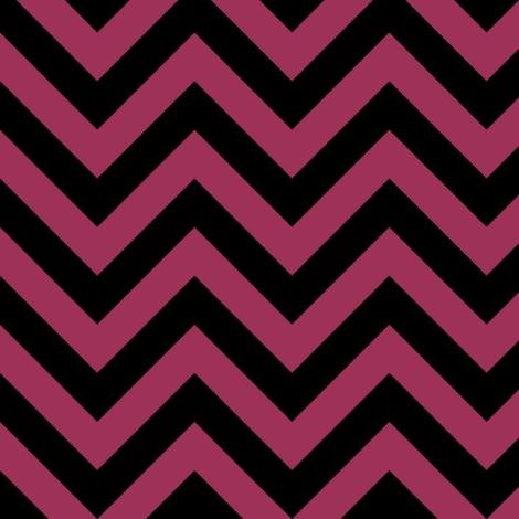 R3_black_chevron_sangria_pink_shop_preview