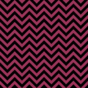 R3_black_chevron_sangria_pink_shop_thumb