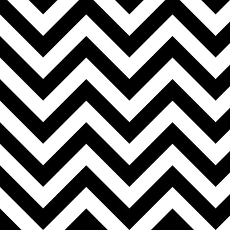 R3_black_chevron_white_shop_preview