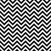R3_black_chevron_white_shop_thumb