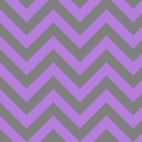 R3_medium_gray_chevron_lavender_shop_preview