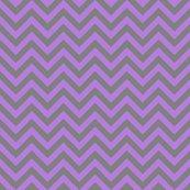R3_medium_gray_chevron_lavender_shop_thumb
