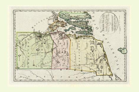Ramerika_1797_rhode_island_roostery_tttemplate_11-9-17_shop_preview