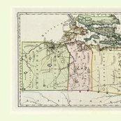 Ramerika_1797_rhode_island_roostery_tttemplate_11-9-17_shop_thumb
