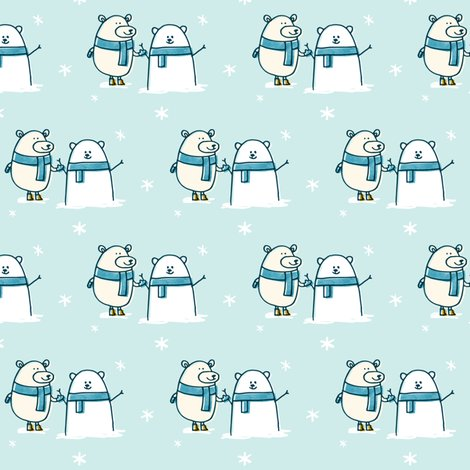 Rramywalters_polarpals_bear_shop_preview