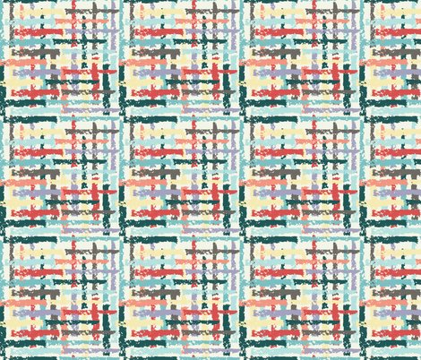 Rplayground_stripes-01_shop_preview