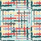 Rplayground_stripes-01_shop_thumb