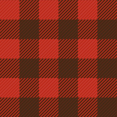 Rrbuffalo_plaid_repeat_shop_preview