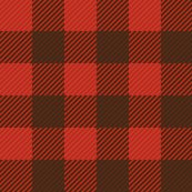 Rrbuffalo_plaid_repeat_shop_thumb