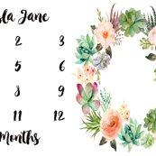 Rrisla_jane_personalized_succulent_floral_baby_milestone_shop_thumb