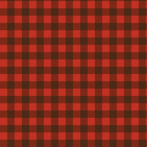Rbuffalo_plaid_repeat_shop_preview