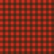Rbuffalo_plaid_repeat_shop_thumb