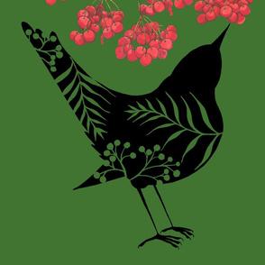 teatowelblackbirdb