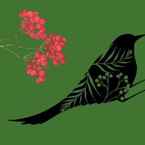 teatowelblackbirda