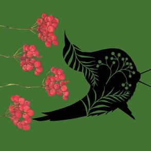teatowelblackbirdd