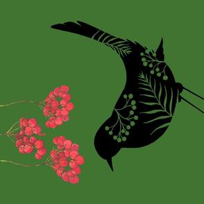 teatowelblackbirde