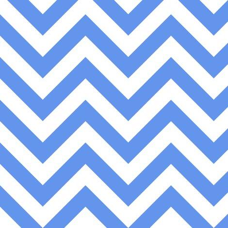 R3_white_chevron_cornflower_blue_shop_preview