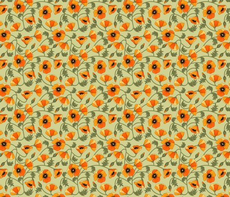 Poppies_smaller_yellow_shop_preview