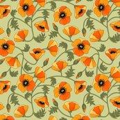 Poppies_smaller_yellow_shop_thumb