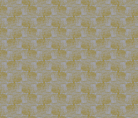 Chiseled-A fabric by brookware on Spoonflower - custom fabric