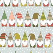 Rchristmas_gnomes_pattern_shop_thumb