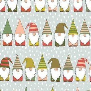 Christmas Designs.Christmas Fabric Wallpaper Home Decor Spoonflower