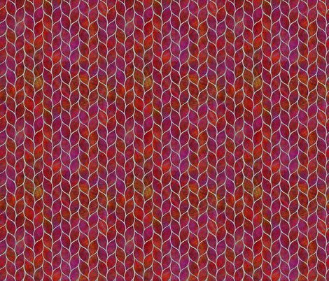 Rplum_leaf_tile-red_shop_preview