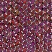 Rplum_leaf-berry_tiles_shop_thumb