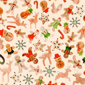 gingerbread_orange-01