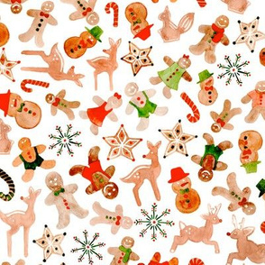 gingerbread_white-01