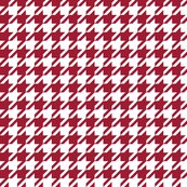 R6492822_rrhoundstooth_2_shop_thumb