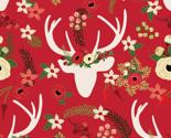 Rrrwinter-white-deer-01_thumb