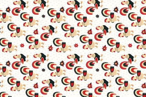 Rchickens-recolor-01_shop_preview