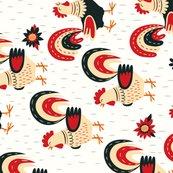 Rchickens-recolor-01_shop_thumb