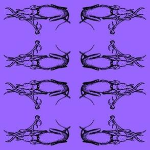 Antler_Whippet1_Inktober1-lavendar-v
