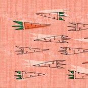 20-karats-tea-towel-18-x-27-w-cheesecloth-texture-landscape-for-spoonflower-01_shop_thumb