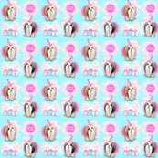 Rrshih_tzu_birthday_girl_party_m_shop_thumb