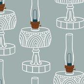 Spf-oil-lamps-tile_shop_thumb