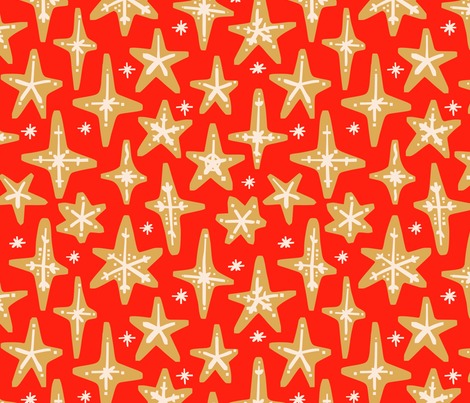 Rgingerbread-stars-with-stars-red-12in_contest162851preview